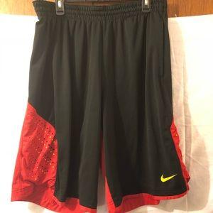 Nike men's XXL dri fit
